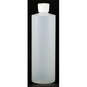 Plastic Bottle Flip Top 16 oz - Wiccan Place