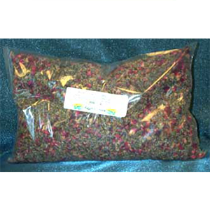 Attract Love spell mix 1 Lb