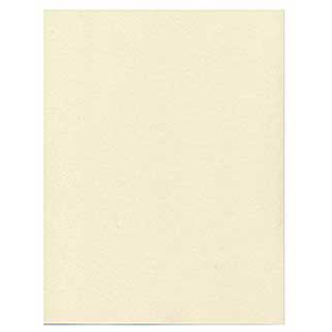 Heavy Parchment 25 Pack 8 1/2 x 11 - Wiccan Place