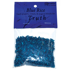 Truth rice (1oz) - Wiccan Place