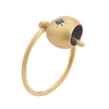 Protection Belle Ring