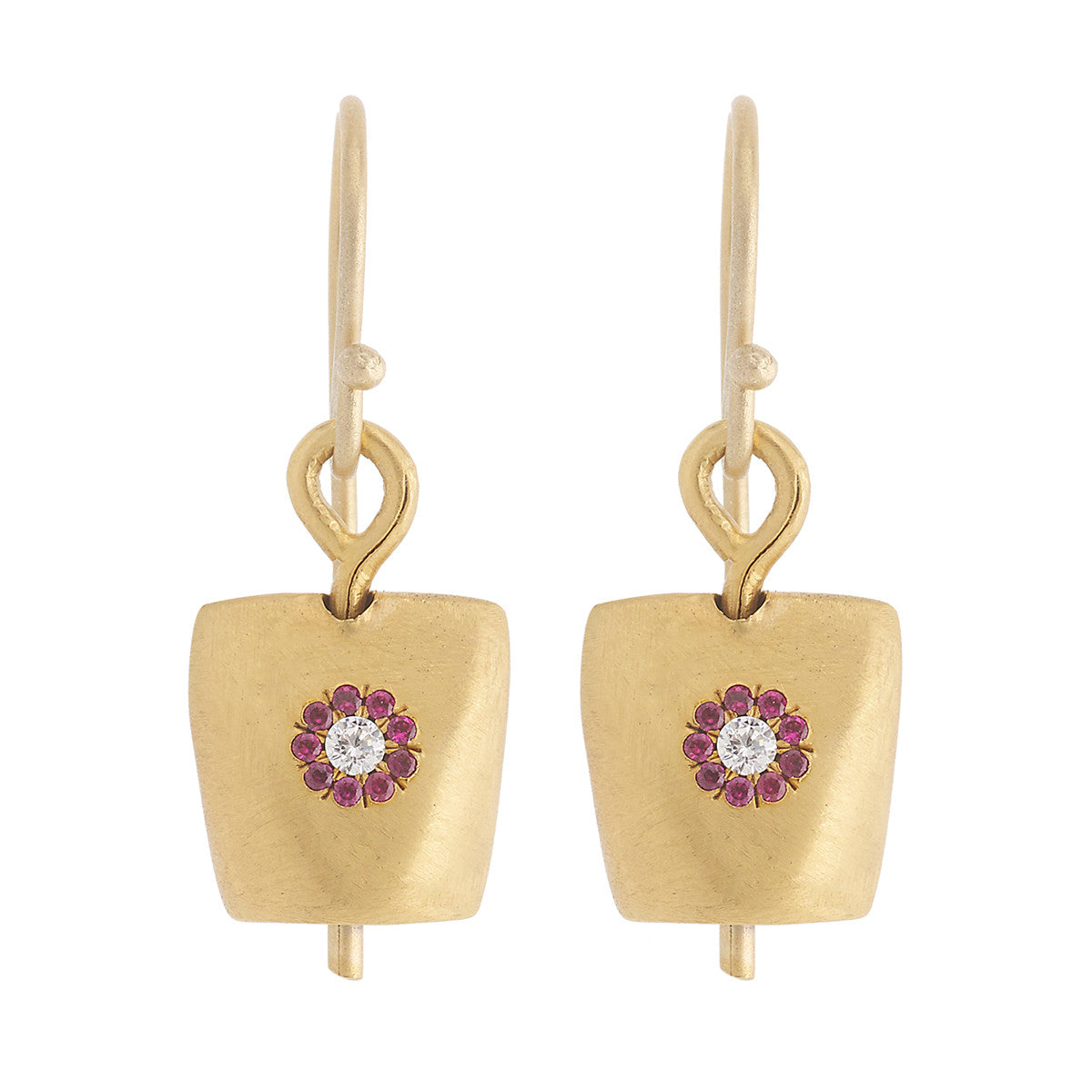 Dream Belle Earrings M