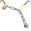 Cat Belle Chain Bracelet S