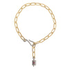 Love Belle Chain Bracelet S