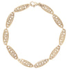 Chantilly Single Strand Bracelet