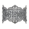 Chantilly Lace Cuff
