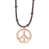 Peace Treasure Br-Ox-Slv-PP