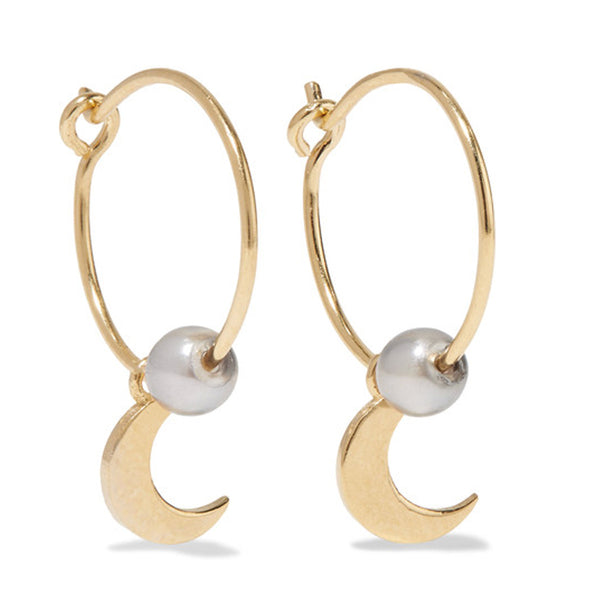 Satellite Moon Hoops