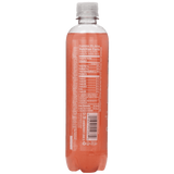 Sparkling ICE Spring Water Pink Grapefruit 17-Ounce Bottles