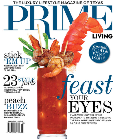 PRIME_Living_Magazine_Cover_Purxury_Night_August2016