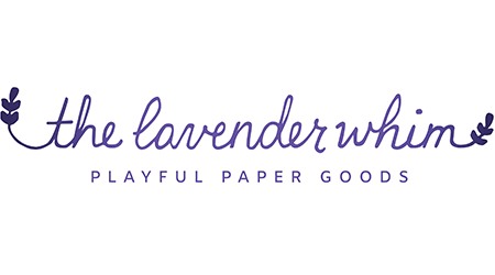 The Lavender Whim