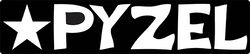 Pyzel Surfboards SA
