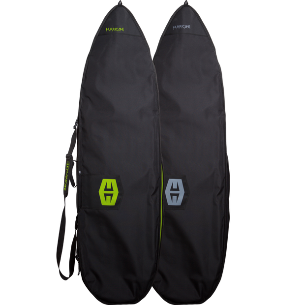Hurricane - Day Traveller Board Bag