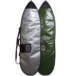 Hurricane - Polly Flight Board Bag