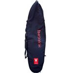 Hurricane - Twig Traveller Board Bag
