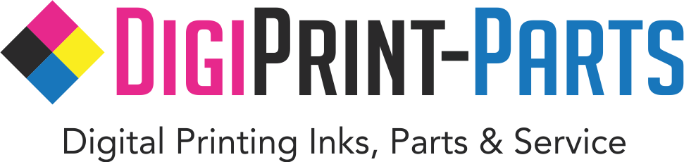 Digiprint-parts