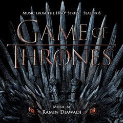 "System of a Down's Serj Tankian sings Game of Thrones track ""The Rains of Castamere"""