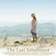 "Serj Tankian's musical score for film ""The Last Inhabitant"" being considered by Golden Globes for ""Best Original Score"""