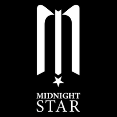 Serj Composes Music For 'Midnight Star' Video Game - Trailer Released