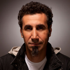 Serj Tankian Talks 'Orca', 'Jazz-iz Christ', System of a Down & More