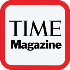 "Time Magazine ""Ideas"" - Serj Tankian Discusses The Armenian Genocide"