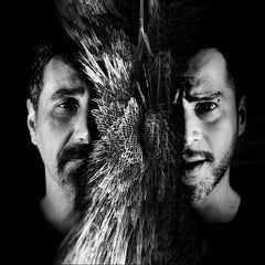 O.R.k team up with System Of A Down's Serj Tankian for new single Black Blooms