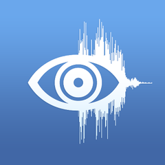 Eye For Sound App Now Available for iOS and Android