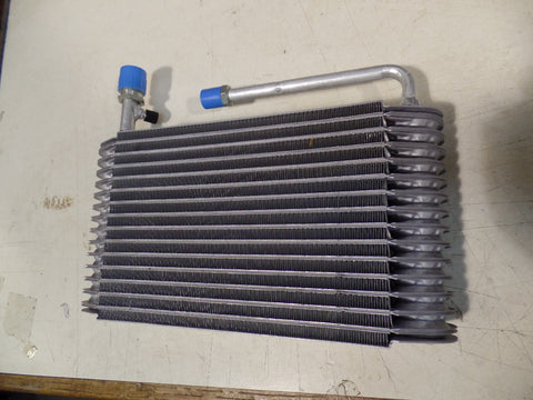 1993 Corvette Air Cond. Evaporator