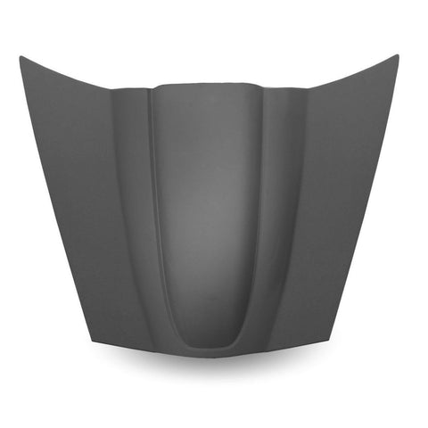 SuperCharger Hood, C6 Corvette 2005-2013
