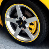 RimSavers Wheel Protectors
