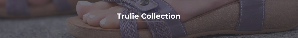 Trulie Collection