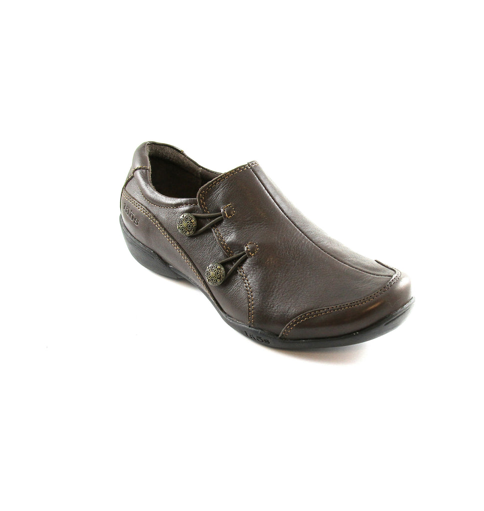 Encore-Dress-Taosfootwear.ca-Brown-US 6 (EU 37)-Taos Footwear Canada