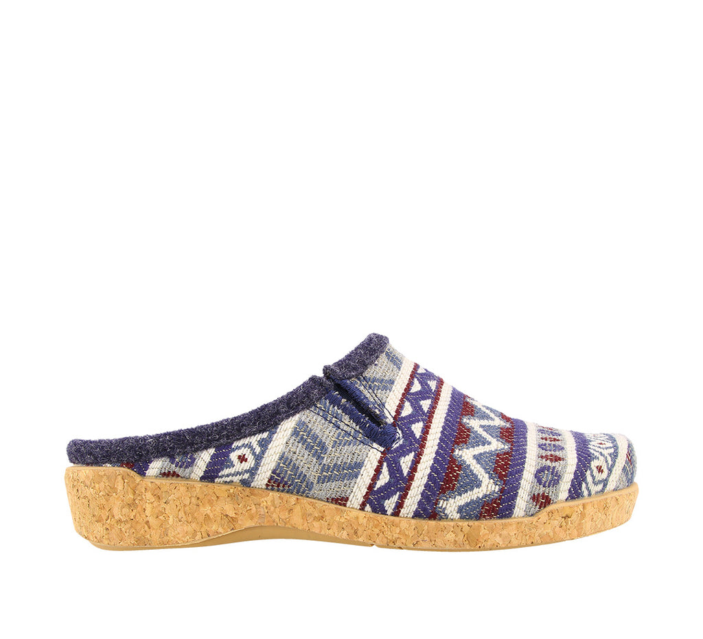 Kick Off-Footwear-Taosfootwear.ca-Blue Multi-US 5 (EU 36)-Taos Footwear Canada