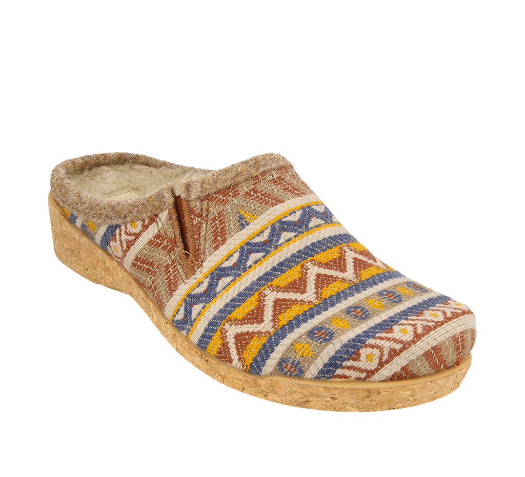 Kick Off-Footwear-Taosfootwear.ca-Tan Multi-US 5 (EU 36)-Taos Footwear Canada