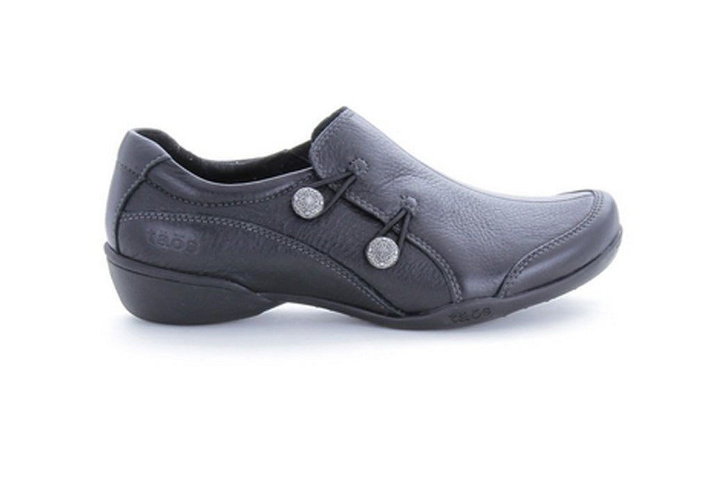 Encore-Dress-Taosfootwear.ca-Black-US 6 (EU 37)-Taos Footwear Canada