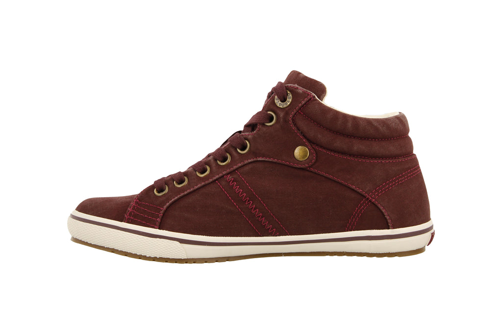 Top Star-casual-Taosfootwear.ca-Bordeaux-6-Taos Footwear Canada