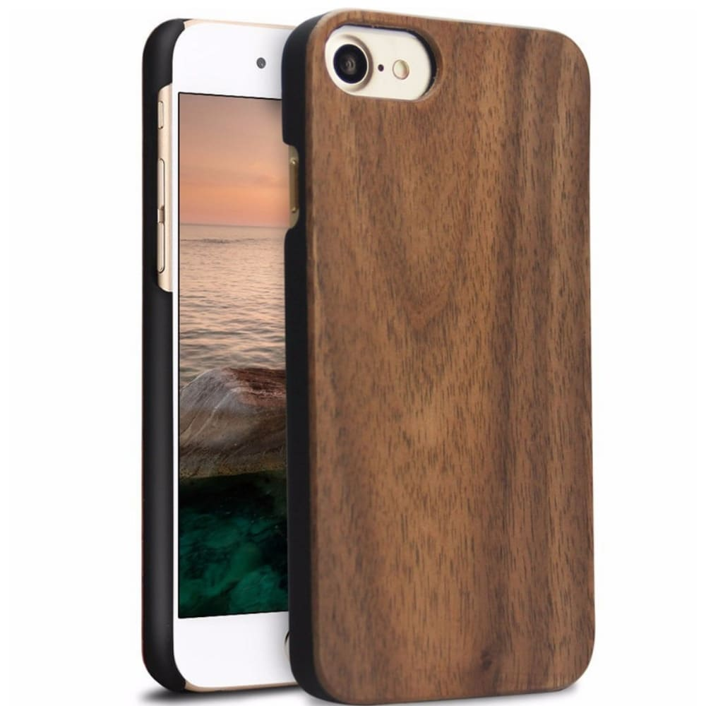 iphone 8 369 case