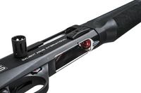 SAI Benelli M2 Packages