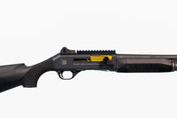 "SAI Benelli M4 - 18.5"" Performance Package"