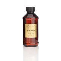 Velvet Santal 4.05 oz. bottle