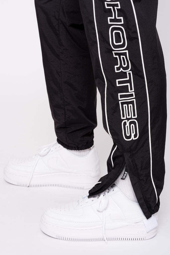 Goodfella Track Pants