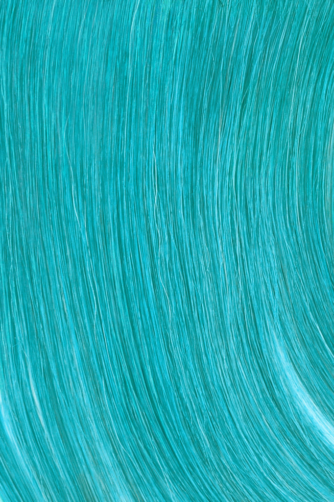 Sea Witch Hair Dye
