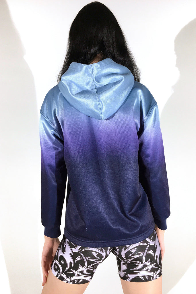 Extreme Zone Hoodie