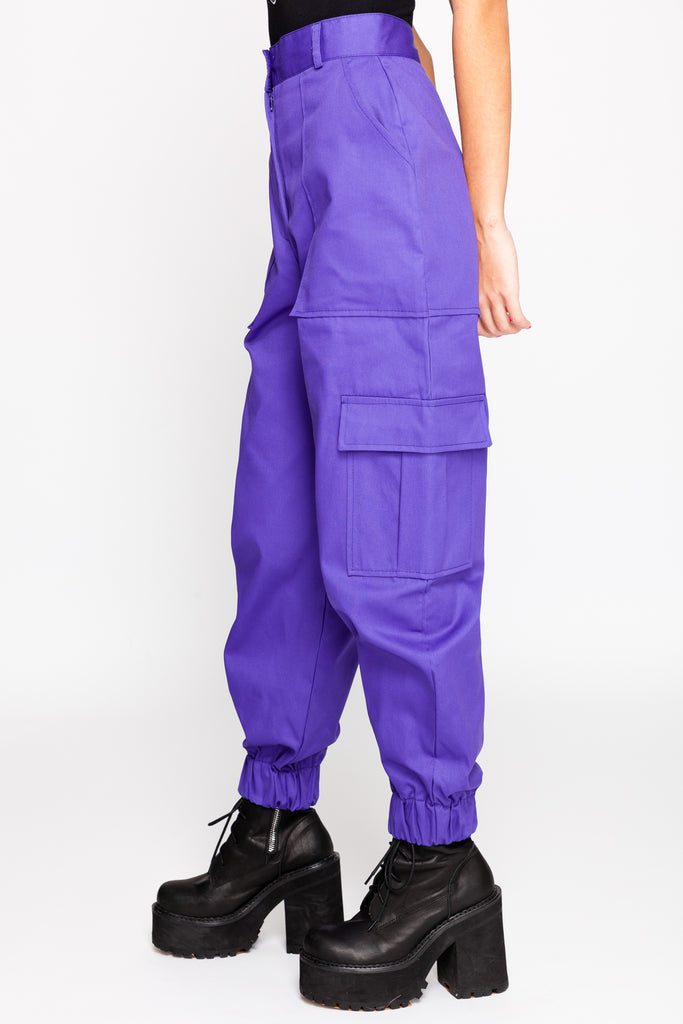 Freestyle Pants