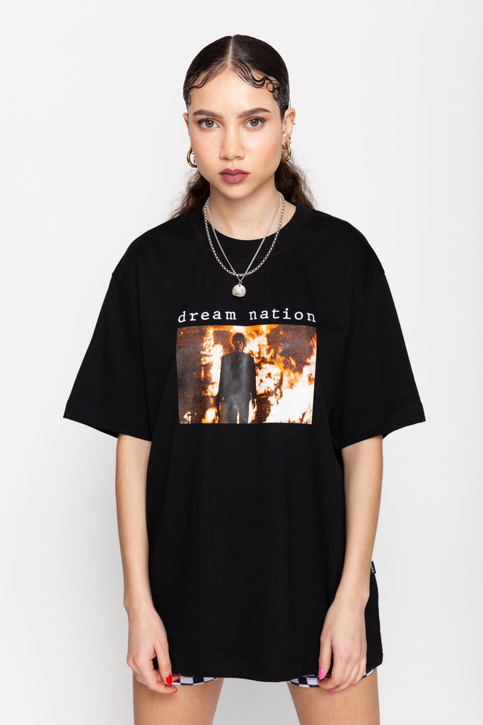 Dream Nation Tee