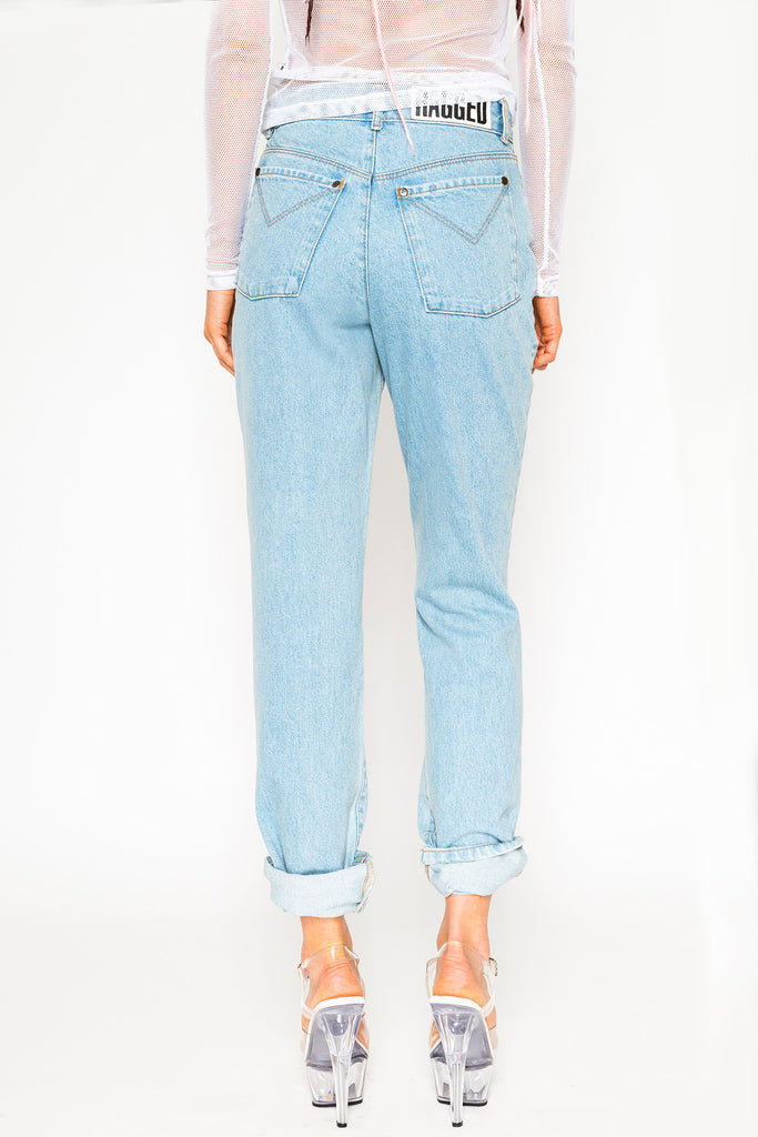 Outlook Jeans