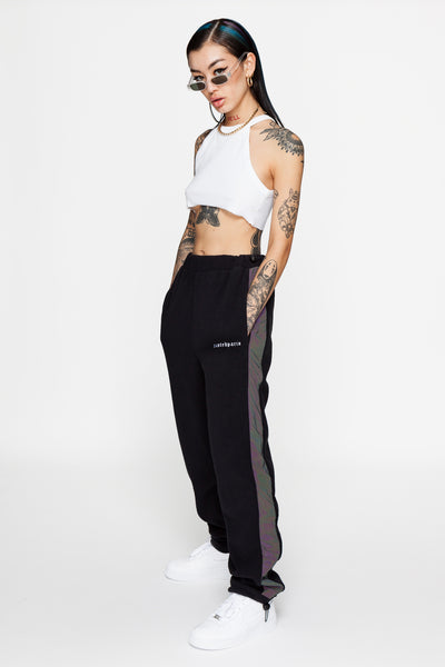 Polar Reflective Sweatpants