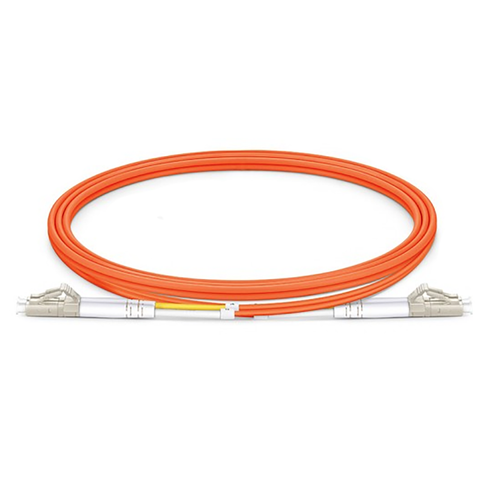systemOptique Certified Fiber Optic Cable - 1m