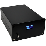 systemOptique PS Audio i2s Bundle - opticalRendu, ultraDigital, SGC 7V Linear Power Supply