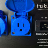 inakustik Reference Power Station AC-3500P (USA Version)